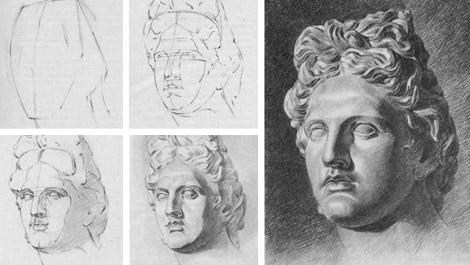 cours-de-dessin-academique-a-artacademie