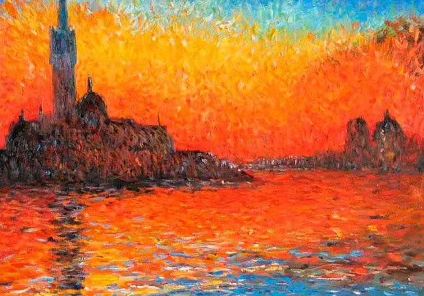 Cours-de-peinture-a-artacademie