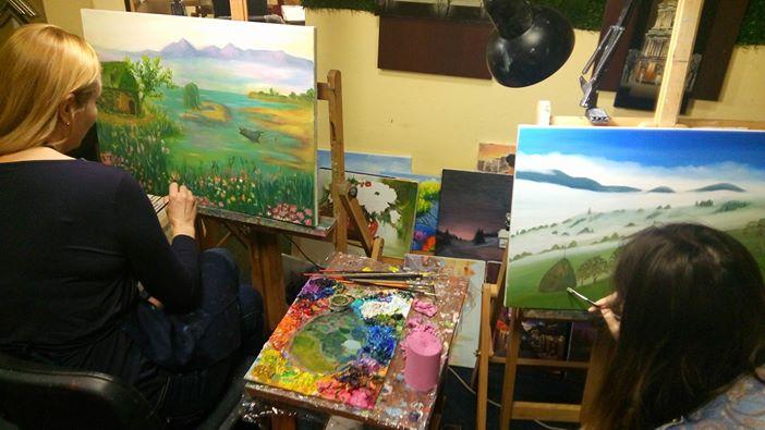 Cours-de-peinture-a-studio-paris