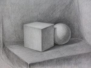 cours-de-dessin-a-paris