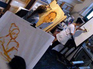 Cours-de-dessin-Paris-10-pratique