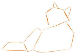 Cours-de-dessin-a-paris-comment-dessiner-la-chat