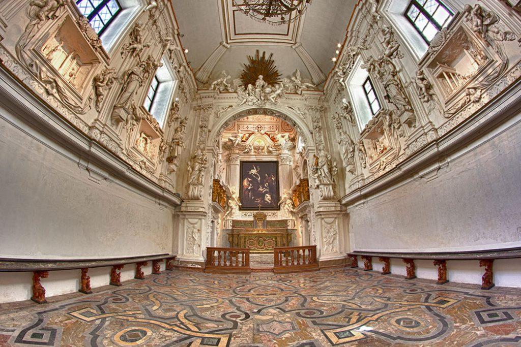 capella-artacademiepairs
