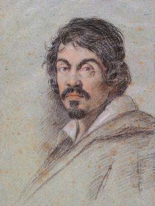 portrait-de-michelangelo-artacademie-paris