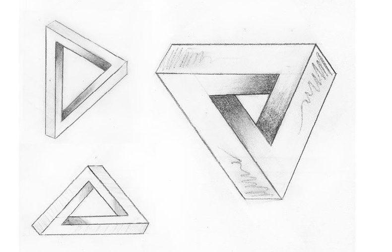 formes simples chez cours de dessin dans Artacademie-Paris