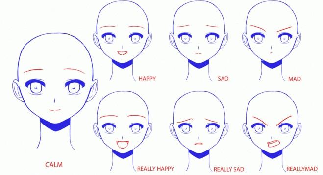 apprendre à dessiner des bd