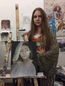 resultat-du-stage-de-dessin-au-Artacademie-Paris