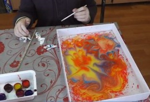 types-de-stage-acrylique-pour-cree-abstrations-avec-acryl
